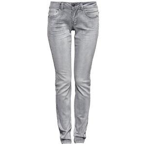 S.OLIVER Jeans Super-Skinny-Fit Sadie