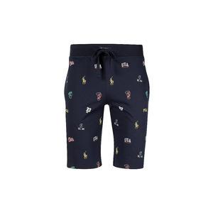 POLO RALPH LAUREN Pyjamahose - Short