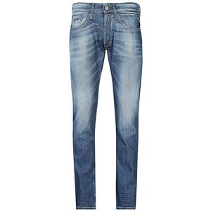 REPLAY Jeans Comfort-Fit New Bill