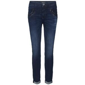 MOS MOSH Jeans Naomi Shine