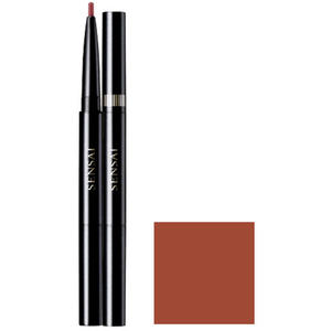 SENSAI Lippencontourstift - Lipliner Pencil (LP 105 Tsubomikoubai)