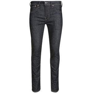 PEPE JEANS Jeans Slim-Fit Hatch