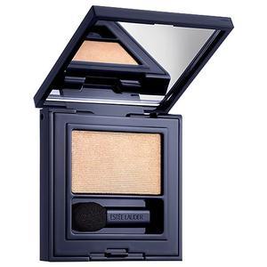 ESTÉE LAUDER Lidschatten - Pure Color Envy Defining Eyeshadow (08 Unrivaled)
