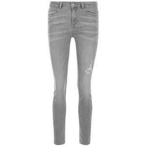 COMMA IDENTITY Jeans