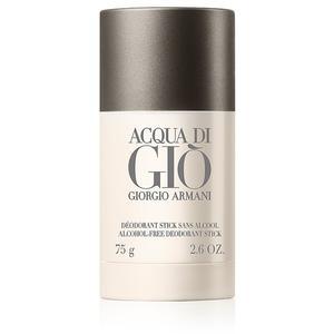 GIORGIO ARMANI Acqua Di Gio Homme Deodorant Stick 75g