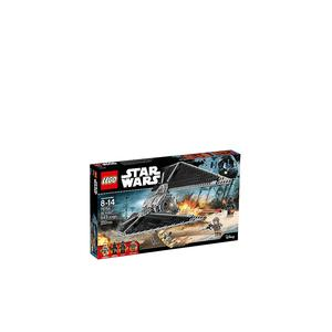 Star Wars - Tie Striker 75154