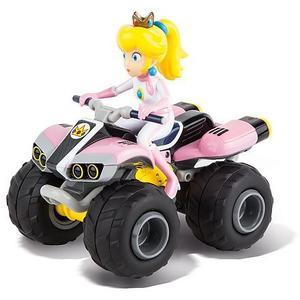 CARRERA RC Nintendo Mario Kart M 8 Peach