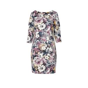 CARTOON Kleid