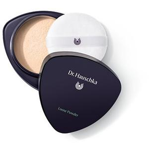 DR. HAUSCHKA Puder - Loose Powder (00 Tranlucent)