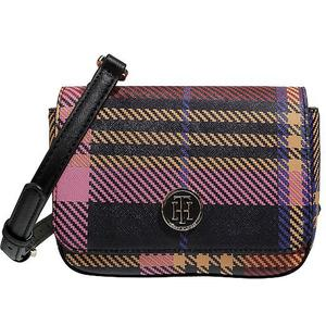 TOMMY HILFIGER Tasche - Minibag/Crossbody Honey