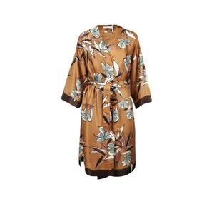 MEY Morgenmantel - Kimono Samira