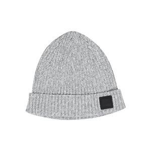 BOSS CASUAL Mütze - Haube Araffeno