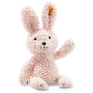 STEIFF Soft Cuddly Friends Candy Hase 30cm