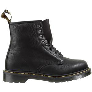 DR. MARTENS Boots Carpathian