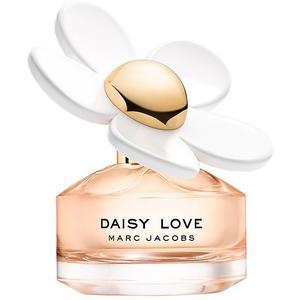 MARC JACOBS Daisy Love Eau de Toilette Natural Spray 30ml