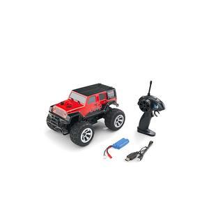 REVELL RC Car Jeep® Wrangler Rubicon