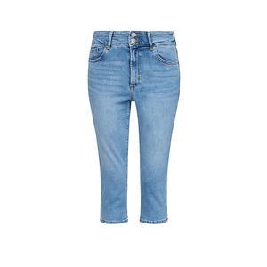 S.OLIVER Jeans Slim Fit 3/4
