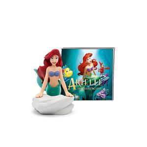 TONIES Hörfigur - Disney - Arielle die Meerjungfrau