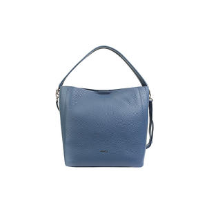 FURLA Ledertasche - Hobo Bag Grace