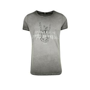 TIGHA T Shirt