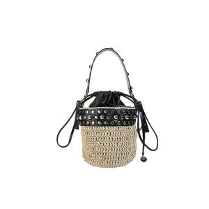 REDValentino Tasche - Bucket Bag