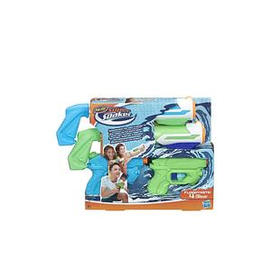 SUPER SOAKER Super Soaker 4-er Party Pack