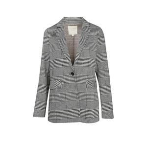 TOM TAILOR DENIM Blazer