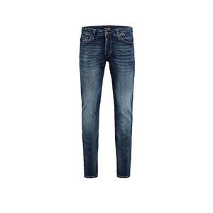JACK & JONES Jeans Slim Fit JJIGLENN JJICON