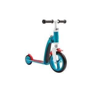 SCOOT & RIDE Kinder Laufrad und Roller Highwaybaby