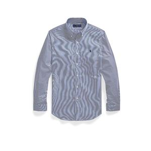 POLO RALPH LAUREN Hemd Custom Fit