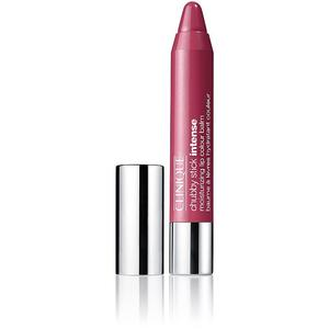 CLINIQUE Lippenstift - Chubby Stick INTENSE Moisturizing (06 Room Rose)