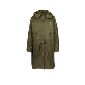 CLOSED Parka Midshell 3 in 1
