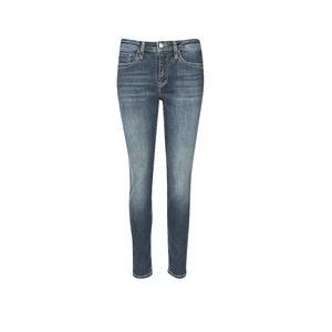 LIEBLINGSSTÜCK Jeans Skinny Fit Mamma Mia