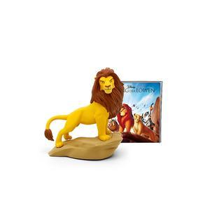 TONIES Hörfigur - Disney - Der König der Löwen