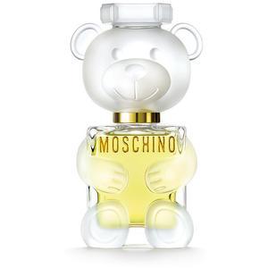 MOSCHINO Toy 2 Eau de Parfum Spray 50ml