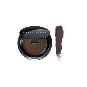 BOBBI BROWN Augenbrauen - Long-Wear Brow Gel (02 Mahagony)