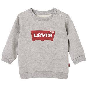 LEVI'S Baby-Sweater