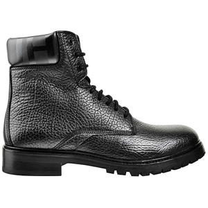 HUGO Boots Explorer