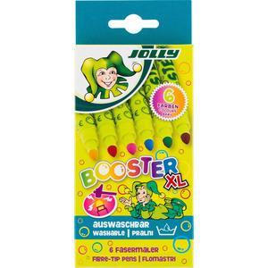Filzstifte - BOOSTER XL