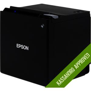 EPSON TM-M30 BT