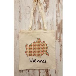 Bag Cotton Vienna