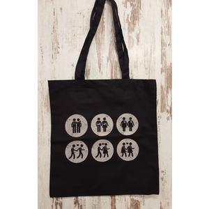 Bag Cotton Vintage