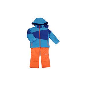 PHENIX Jungen Skianzug