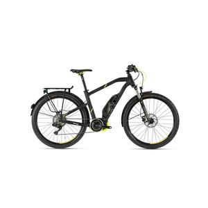 HUSQVARNA Herren E-Mountainbike 27,5 Light Cross LC3 Allroad 2019