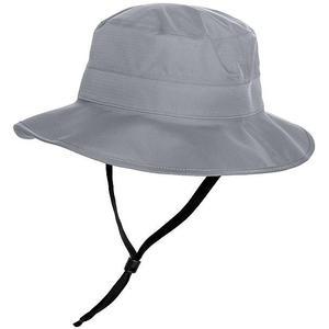 MAMMUT Herren Regenhut Machu Hat