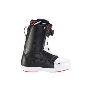 K2 Damen Snowboardboot Sapera Boa®