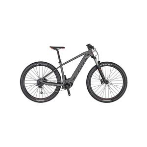 SCOTT Herren E-Mountainbike 29 Aspect eRide 940 2020