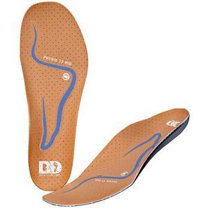 BOOTDOC Boot-Doc Physio T7 MID Arch Einlagen