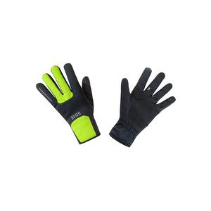 GORE Bikehandschuh GORE® WINDSTOPPER® Thermo