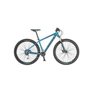SCOTT Mountainbike 29 Aspect 930 2019